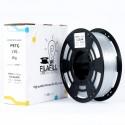 Filament PETG - PREMIUM - Transparent - 1Kg - 1.75mm