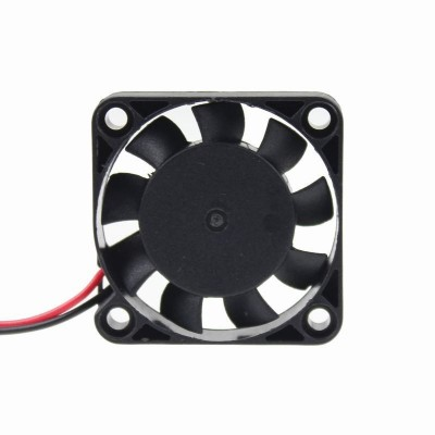Brushless fan (cooler) 12V 40mm
