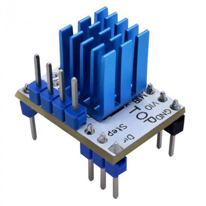 TMC2130 V1.2