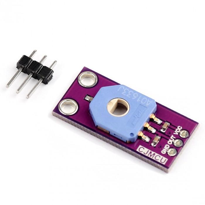 Rotation Angle Sensor Module Trimmer 10K Potentiometer
