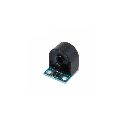 5A AC Current Sensor