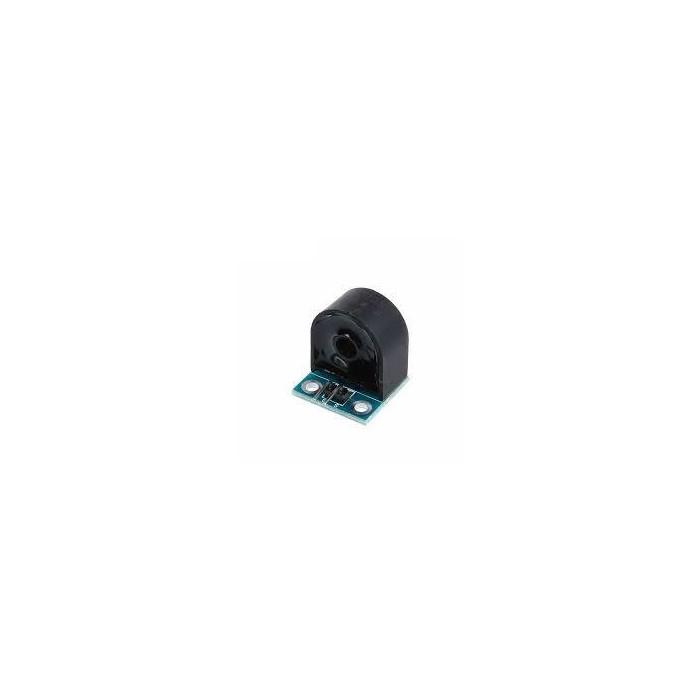 5A AC Current Sensor