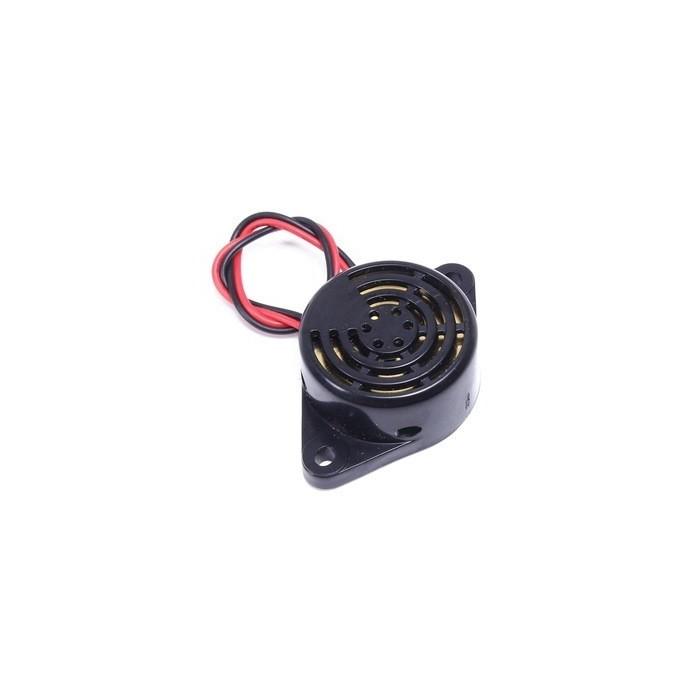 Speaker Alarma 3-24V