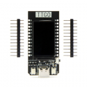 Modul TTGO T-Display ESP32 WiFi Bluetooth