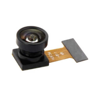 TTGO CAMERA SHORT FISHEYE