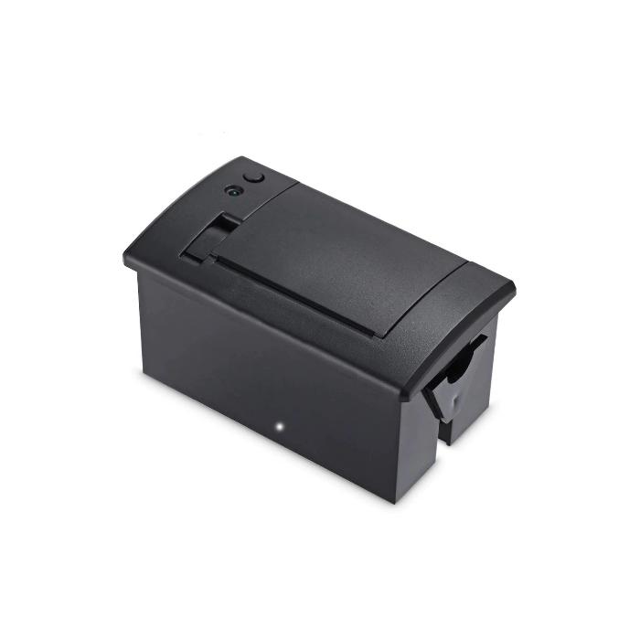 Imprimanta termica neagra TTL E58T