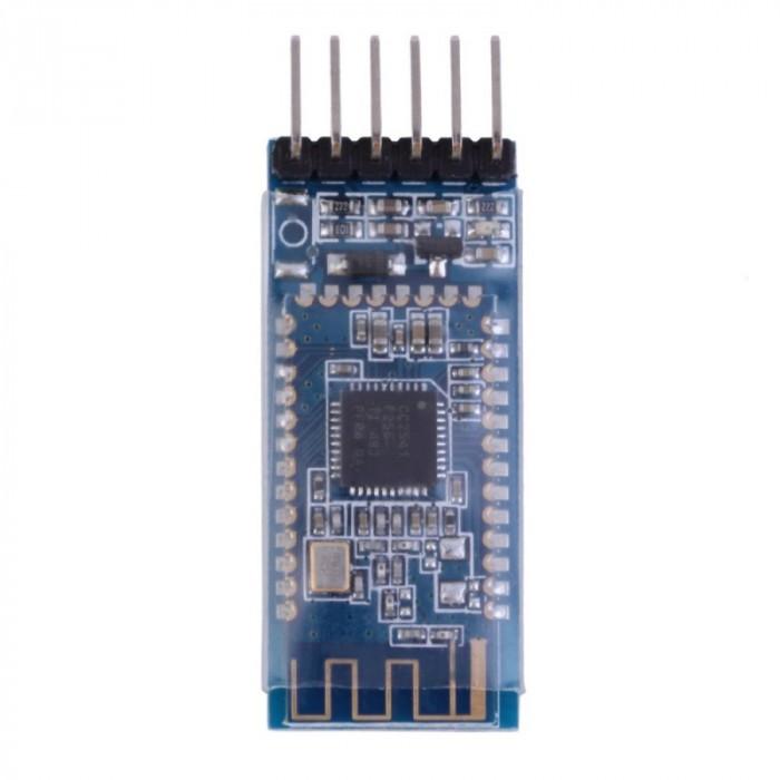 Bluetooth 4.0 module - BLE CC2540 CC2541