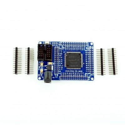 Placa dezvoltare FPGA