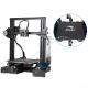 Imprimanta 3D Ender-3 DIY