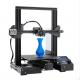 Imprimanta 3D Ender-3 Pro DIY