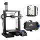 Imprimanta 3D Ender-3 Pro Asamblata
