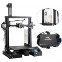 Imprimanta 3D Creality Ender-3 Pro Asamblata