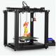 Imprimanta 3D Ender 5 Pro