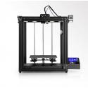 Ender 5 Pro 3D Printer