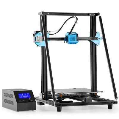 Imprimanta 3D CR-10 V2