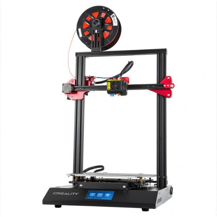 Imprimanta 3D CR-10S PRO