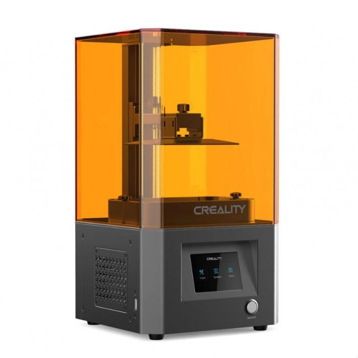 Imprimanta 3D LD-002 LCD
