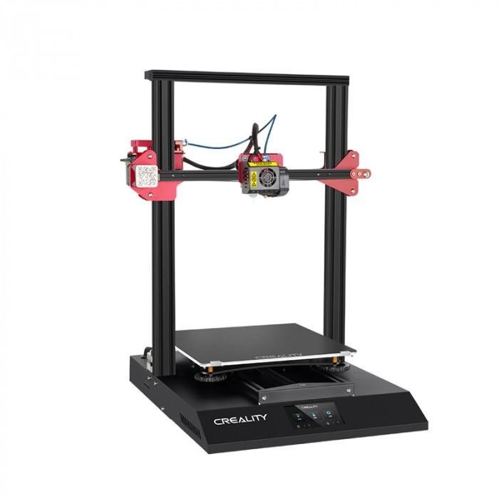 Imprimanta 3D CR-10S Pro V