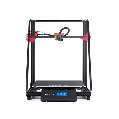 Imprimanta 3D CR-10 MAX