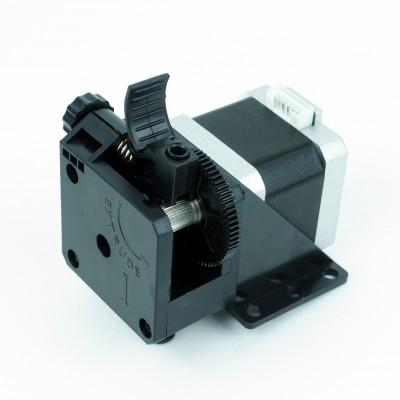 Extruder titan imprimanta 3D