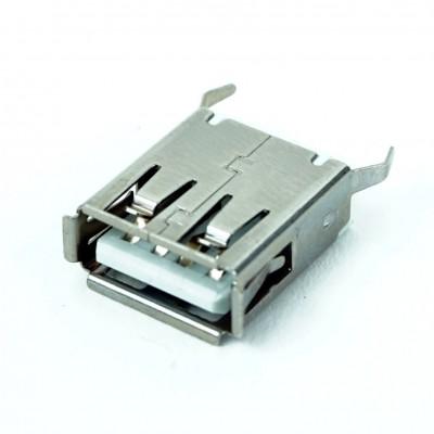 Mufa USB Tip A