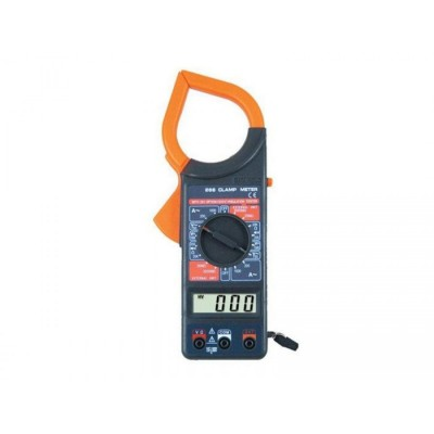 Clamp meter 266C + temperature probe