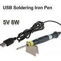 Letcon USB (5V 8W)