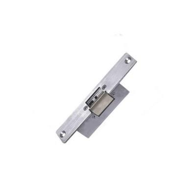 Încuietoare ușă acționată electric - 12V