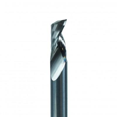 Freza cu un dinte polisat pentru obtinerea muchiilor finisate HN2A-FA