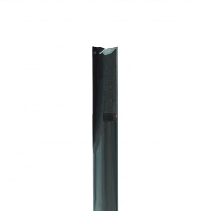 Freza HN1A-SF2