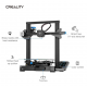 Imprimanta 3D Creality Ender-3 V2