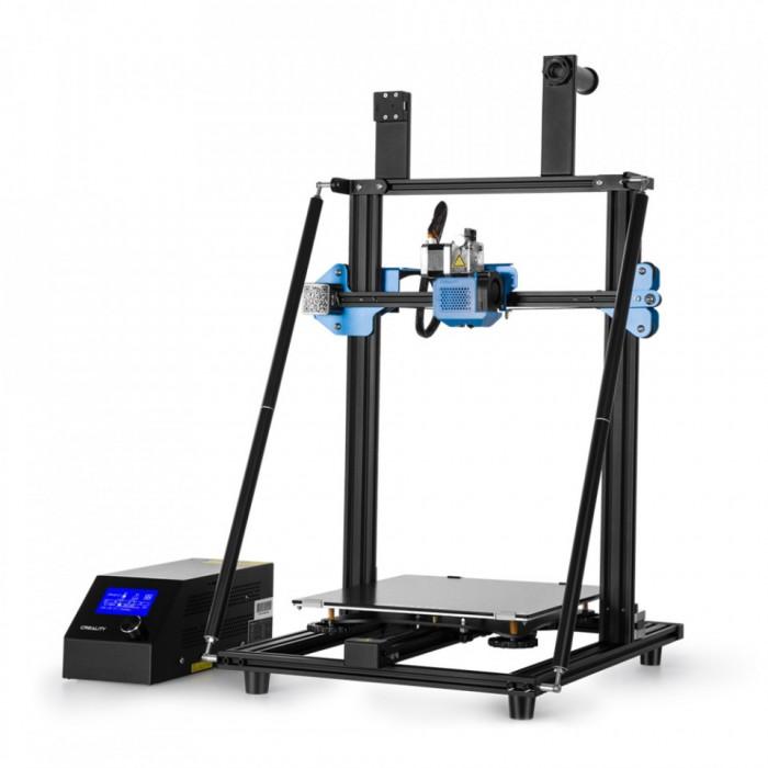 Imprimanta 3D Creality CR-10 V3