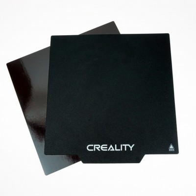 Creality Cmagnet printbed for CR-10/CR-10S 310x320