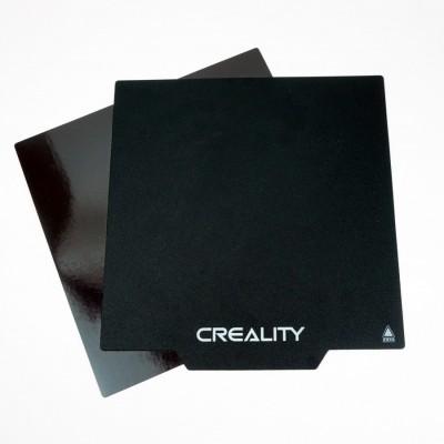 Suprafata de printare magnetica Creality CR-10/CR-10S 310x320mm