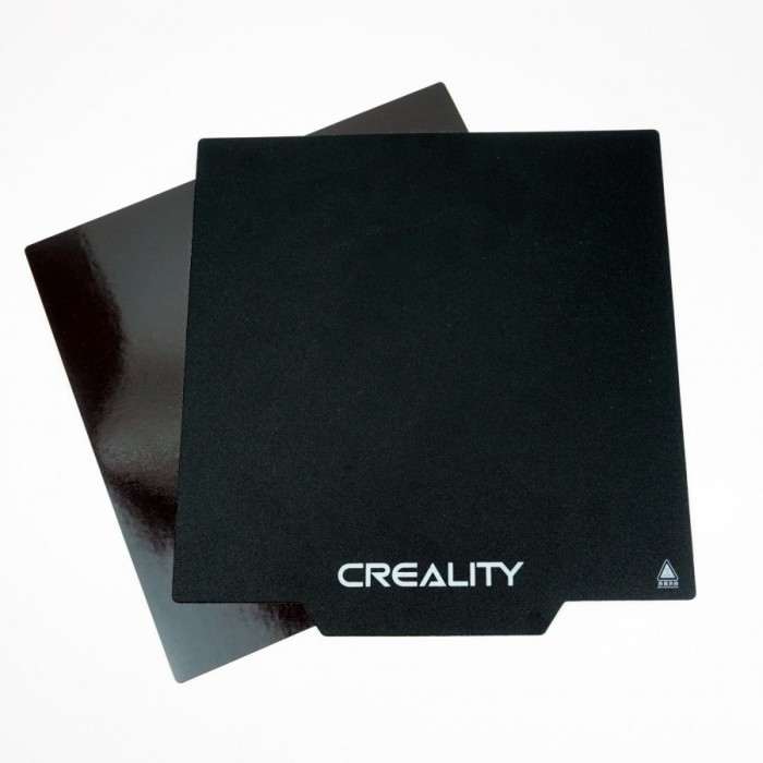 Creality Magnetic printbed for CR-10, CR-10S 310x320