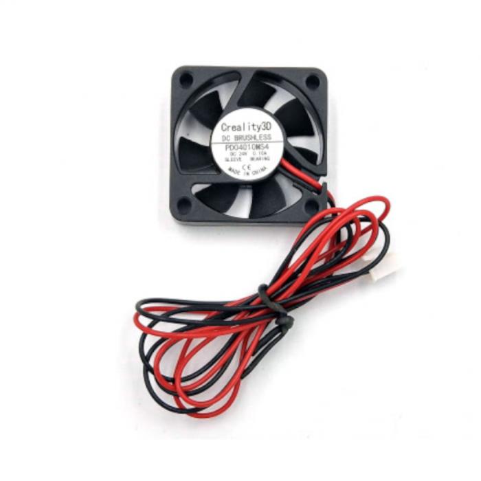 4010 axial fan