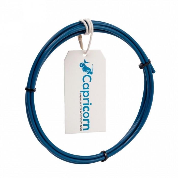 Capricorn tube per meter