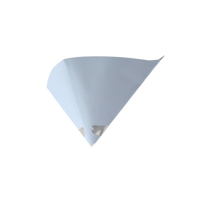Paper funnel for Resin Creality