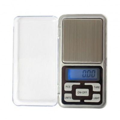 Digital Pocket Scale 300g