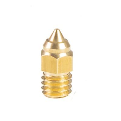 MK nozzle