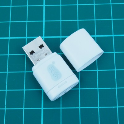 Cititor card Micro USB TF USB