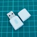 Cititor card Micro USB TF USB