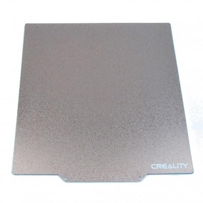 PEI print platform 235x235x0.5