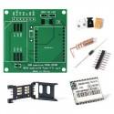 GSM GPRS module M590 kit