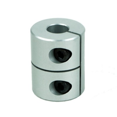 Rigid Coupling(Gripper)