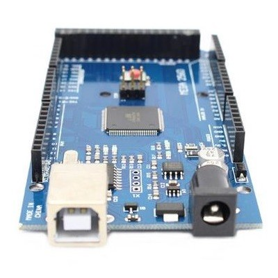 Development board MEGA 2560 Arduino compatible