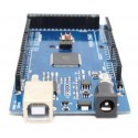 Placa de dezvoltare MEGA 2560 compatibil Arduino (CH340g)