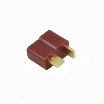 XT60 Male to T Male Connector