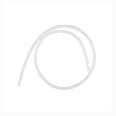 Tub teflon pentru cap printare (DI: 2 mm, DE: 3 mm) - 10 cm