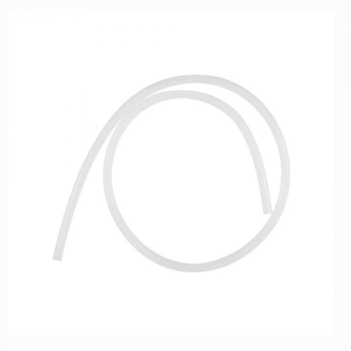 Teflon tube for hotend (ID - 2 mm, OD - 3mm) - 10 cm